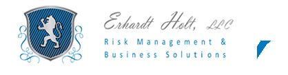 Erhardt Holt, LLC