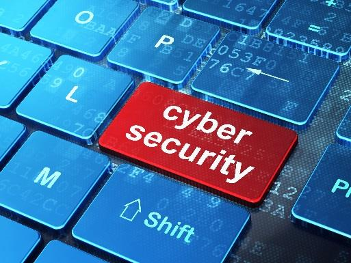 Cyber Liability News letter